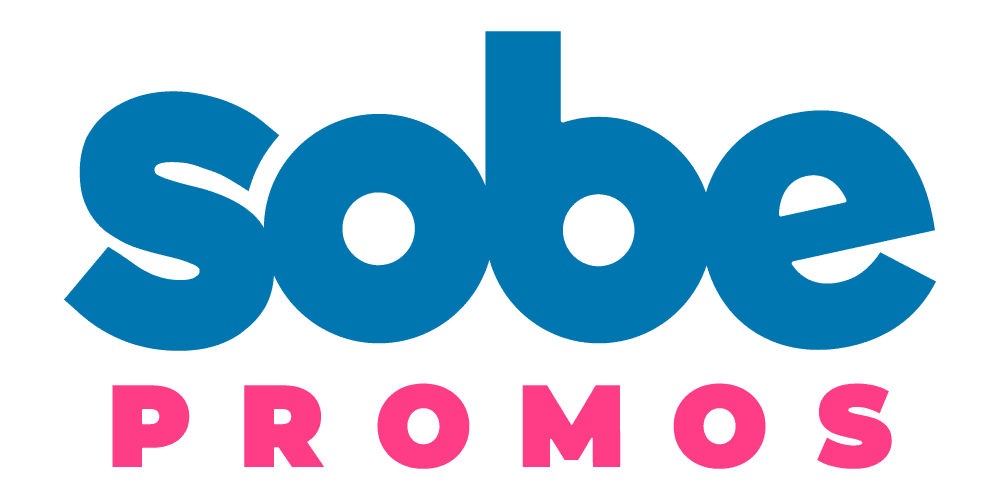 Image result for sobe promos png